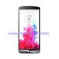 Preview: LG G3 D850 Display Touchscreen Glas Reparatur