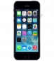 Preview: Iphone 5S Display Touchscreen Glas Reparatur