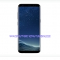 Preview: Samsung SM G955F Galaxy S8 Plus LCD Reparatur