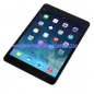 Preview: Ipad Mini 2 Touchscreen Glas Reparatur