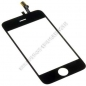 Preview: Iphone 3gs Display Touchscreen Glas Reparatur