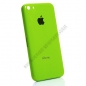 Preview: Iphone 5C Backcover Reparatur