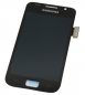 Preview: Samsung Galaxy i9000 S1 LCD Reparatur