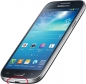 Preview: Samsung Galaxy i9505 S4 Usb Ladebuchse Reparatur