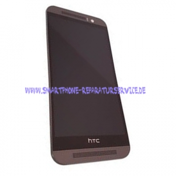 Htc one M9 LCD Reparatur