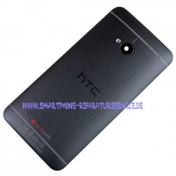 Htc one M8 Backcover Reparatur