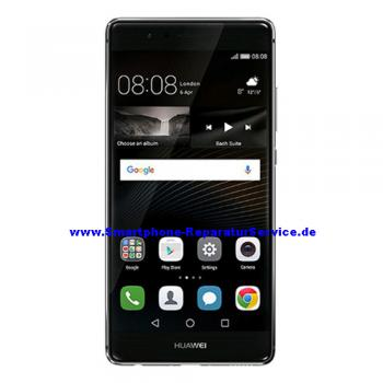 Huawei Ascend P9 Display Touchscreen Glas Reparatur