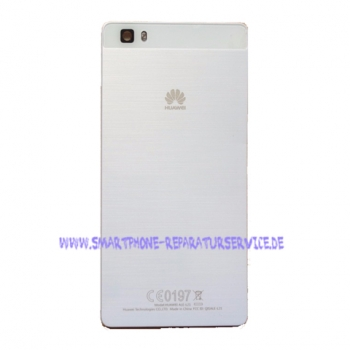 Huawei Ascend P8 Backcover Reparatur