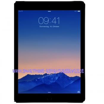 Ipad Air 2 Touchscreen Glas Reparatur