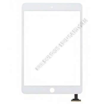 Ipad Mini 2 Touchscreen Glas Reparatur