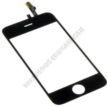 Iphone 3gs Display Touchscreen Glas Reparatur
