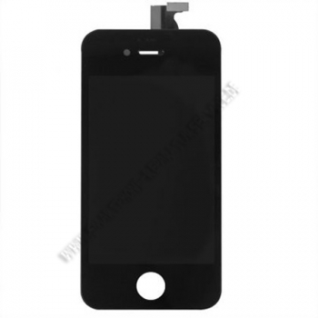 Iphone 4s Display Touchscreen Glas Reparatur