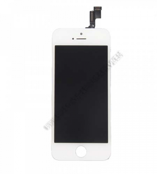 Iphone 5S LCD Reparatur
