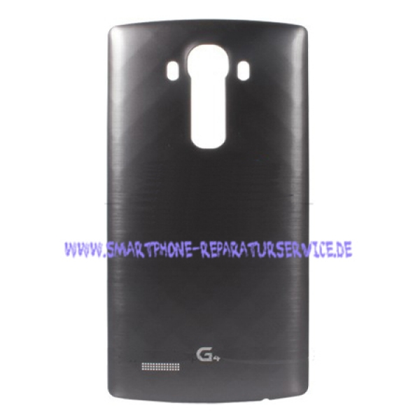 LG G4 H815 Backcover Reparatur
