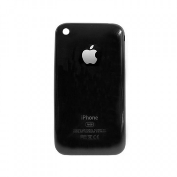 Iphone 3g Backcover Reparatur
