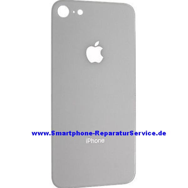 Iphone 8 Backcover Reparatur