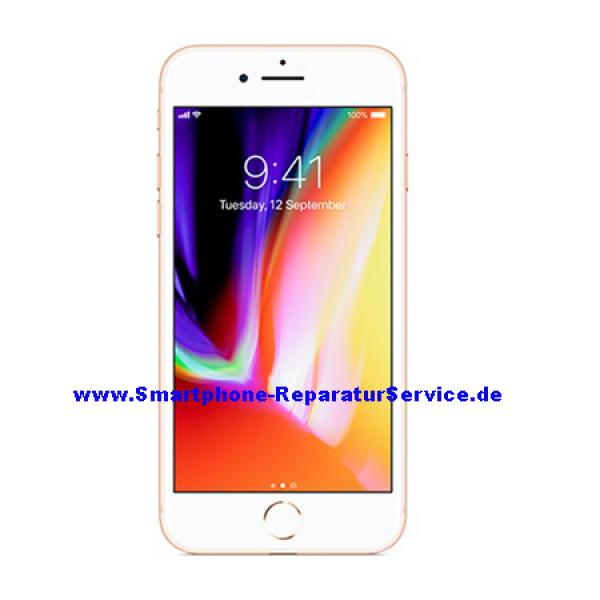 Iphone 8 Plus LCD Reparatur