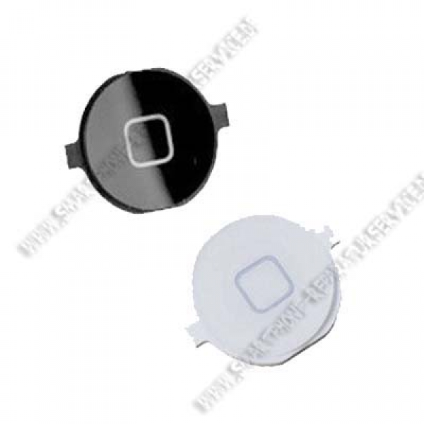 Iphone 4s Homebutton Reparatur