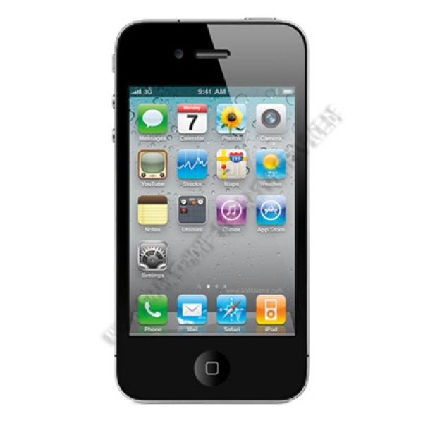 Iphone 4 LCD Reparatur