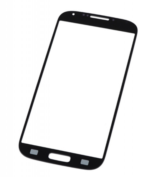 Samsung Galaxy i9505 S4 Display Touchscreen Glas Reparatur