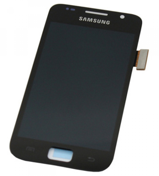 Samsung Galaxy i9000 S1 Display Touchscreen Glas Reparatur